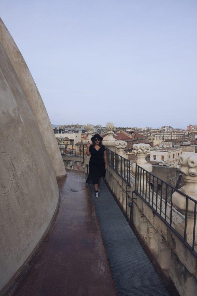 badia_catania_cupola_panorama_fuzzi