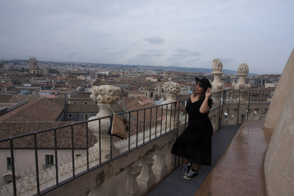 fashion_blogger_catania_fuzzi_dress