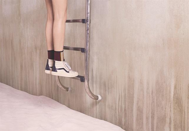 marni_x_zalando_scarpe