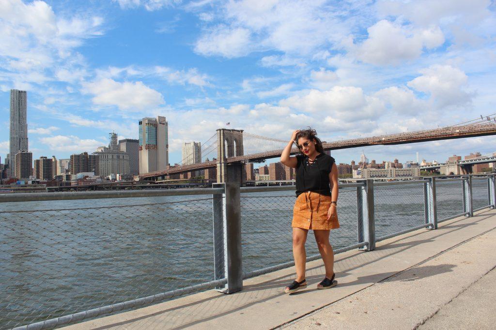outfit_newyork_gonna_suede_bottoni_raffaellacatania