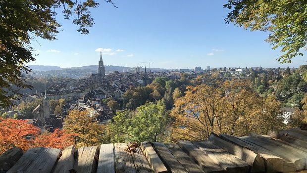 iloveber_capitale_svizzera
