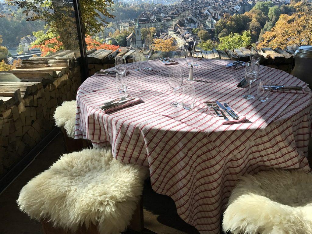 ilovebern_restaurant-rosengarten