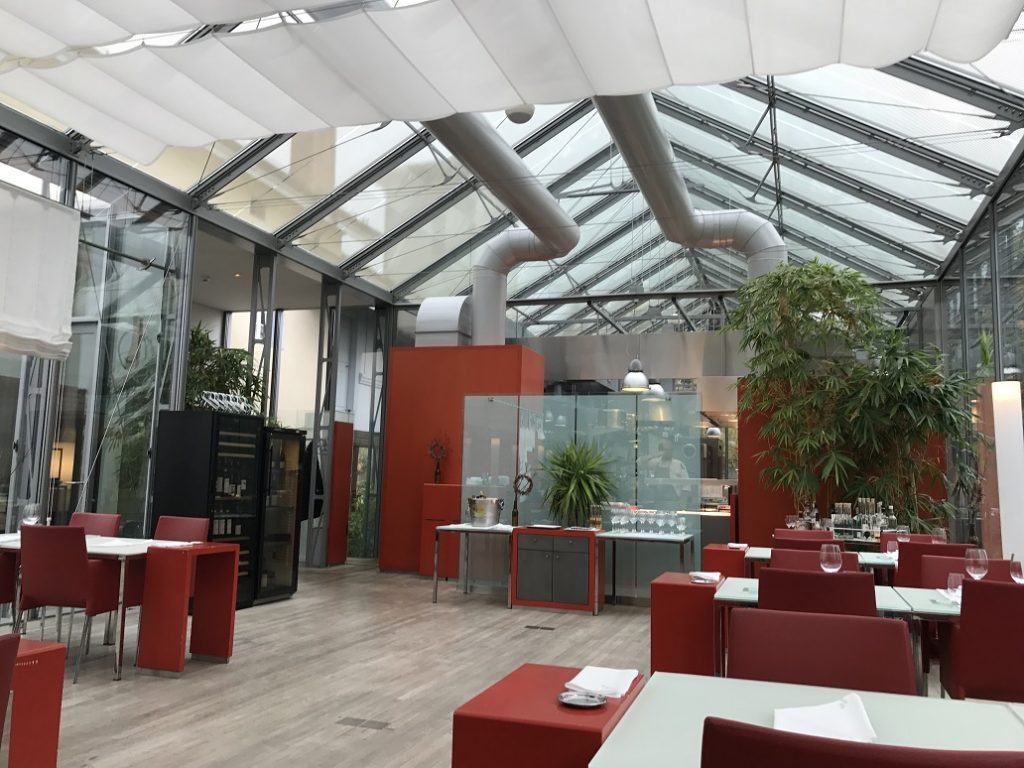 ilovebern_restaurant-schongrun