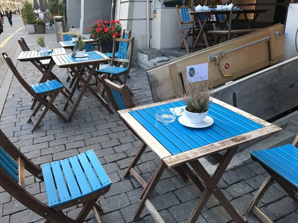 ilovebern_ristoranti_centrostorico