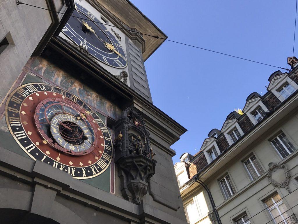 ilovebern_torre_orologio