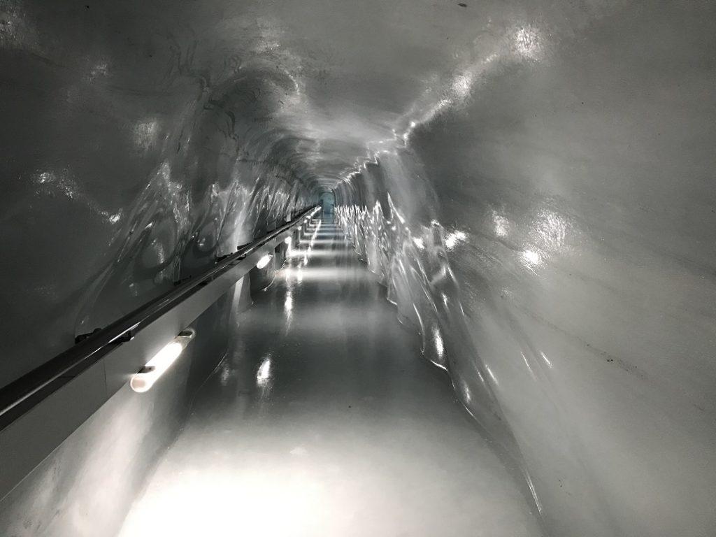 jungfrau_palazzo_ghiaccio_galleria
