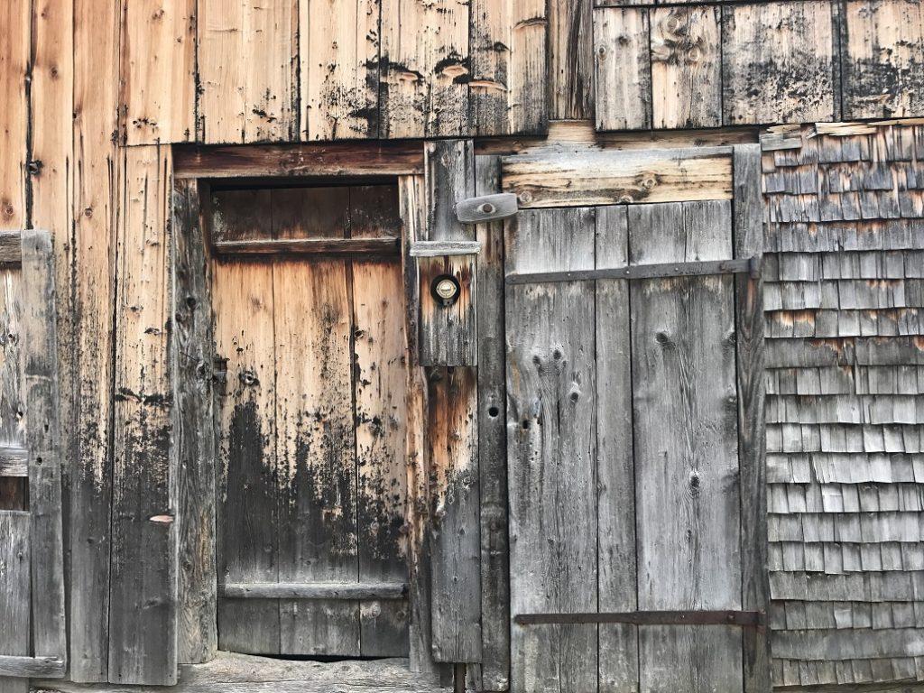 murren_jungfrau_paesino_case