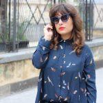 yoek_fashion_blogger_curvy_raffaellacatania