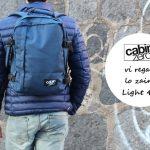cabinzero_zaino_blu