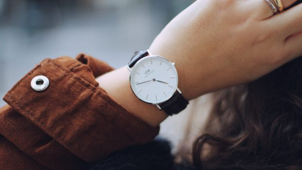 daniel_wellington_orologio_donna_marrone