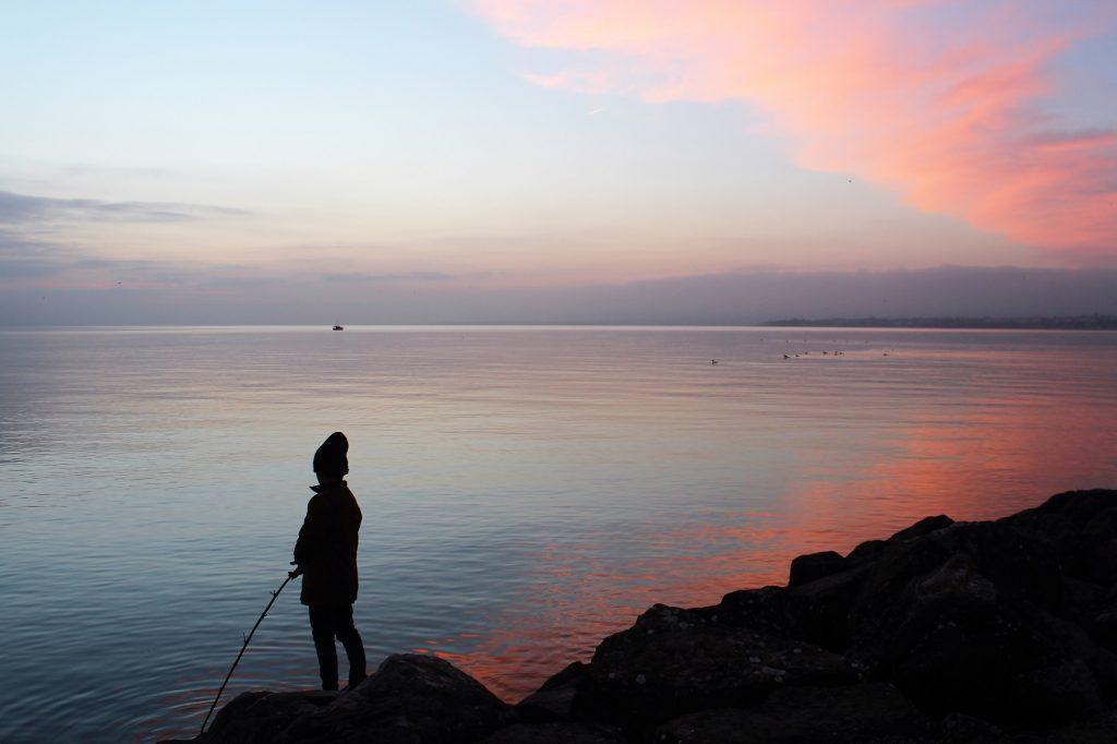 losanna_lago_tramonto