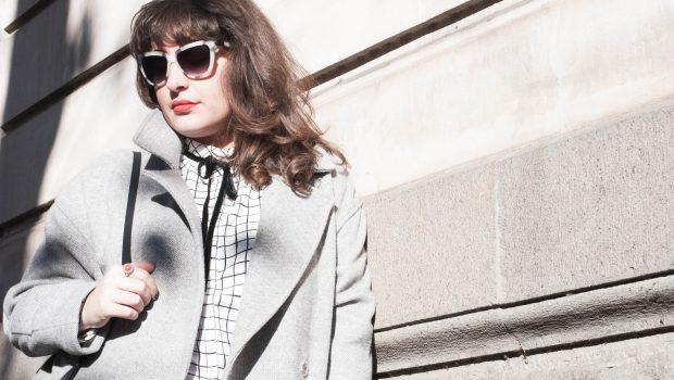 laredoute_raffaella_catania_fashion_blogger_sicilia