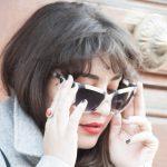 neubaueyewear_raffaellacatania_occhiali_sole_blogger
