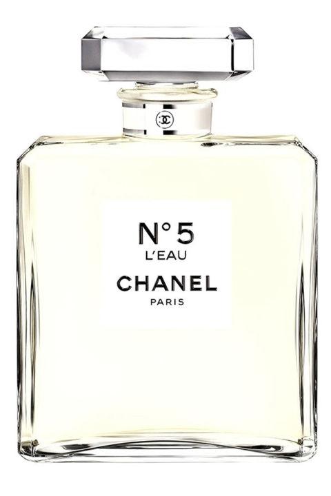 profumo-chanel