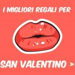 sanvalentino_regali_lui_troppotogo