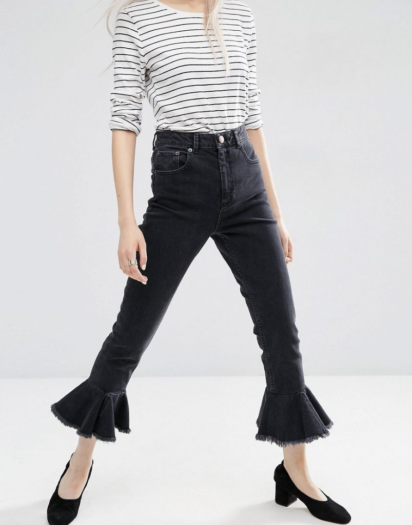 volant_jeans_asos_neri