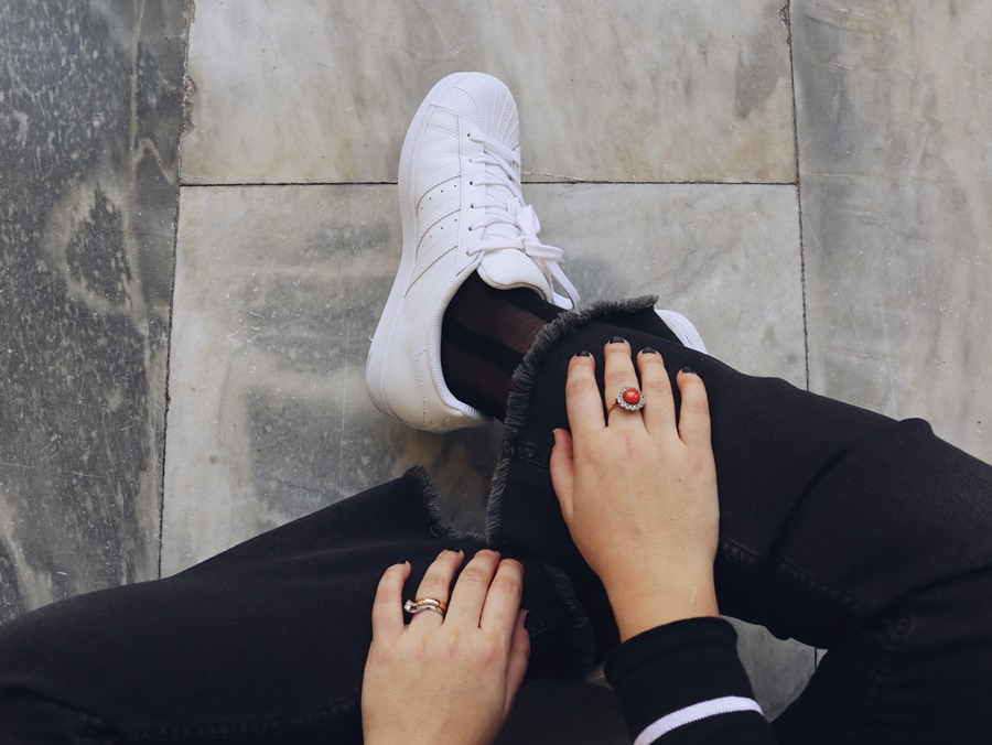 adidas_superstar_bianche_outfit