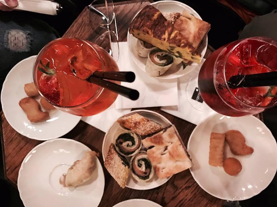 aperitivo_gusto_roma