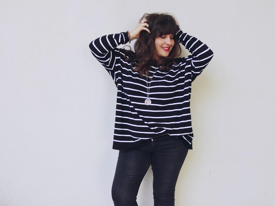 curvy_blogger_raffaellacatania_yoek