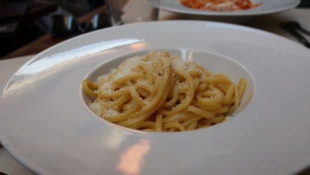 mangiare_a_roma_cacioepepe