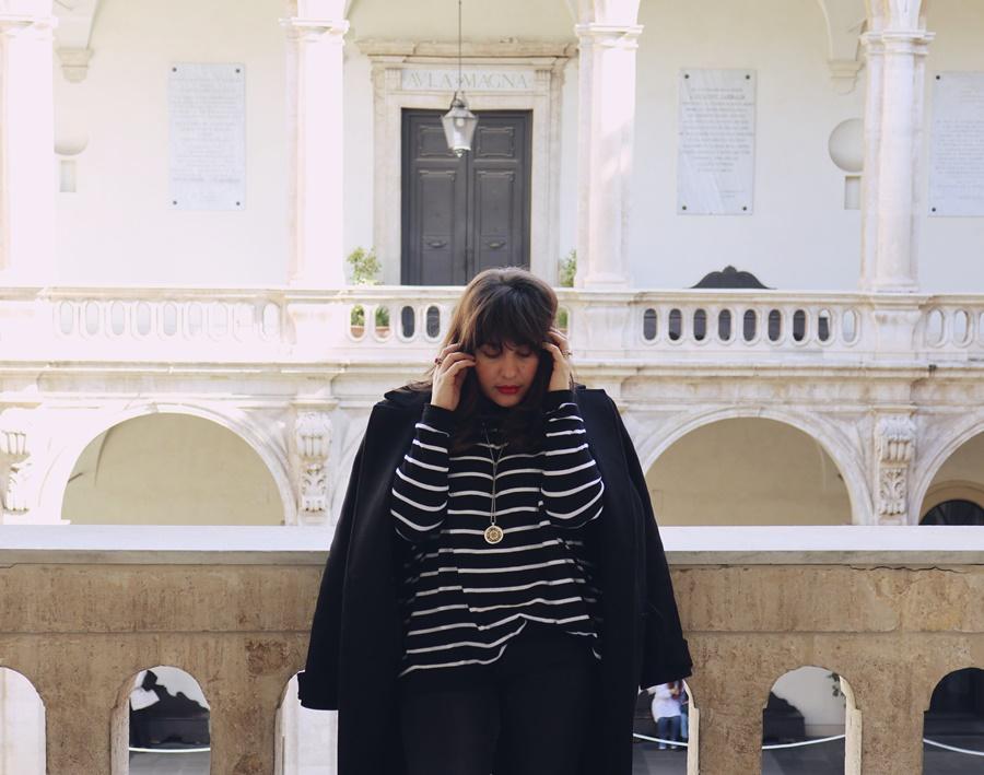 outfit_raffaellacatania_blogger_catania