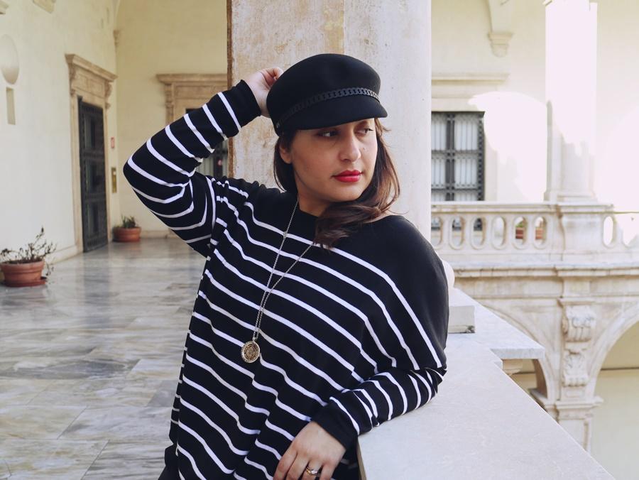 raffaella_blogger_catania