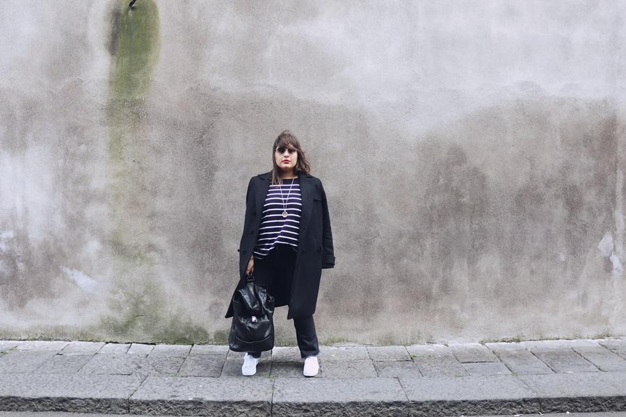 raffaellacatania_fashionblogger_catania_outfit