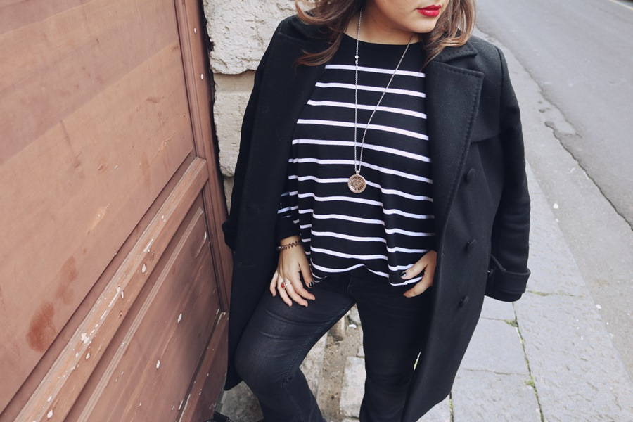 yoek_maglia_cotone_outfit