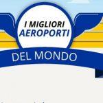 migliori-aeroporti-del-mondo