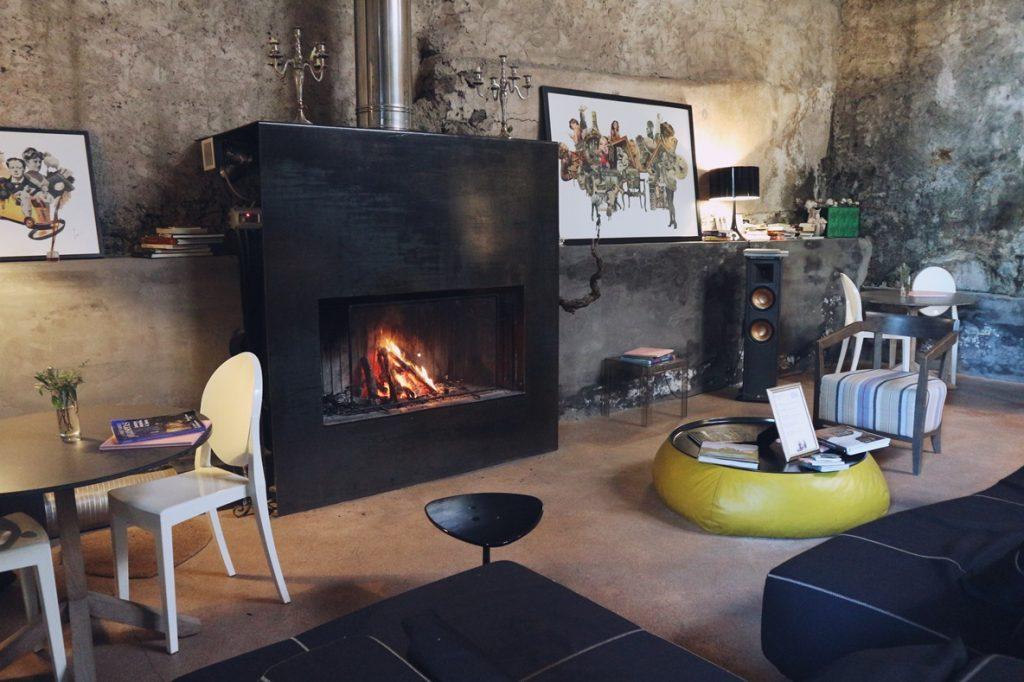convivium_bar_monaci_delle_terre_nere