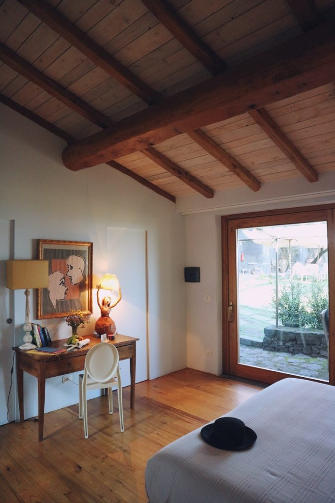 fruttato_monaci_delle_terre_nere