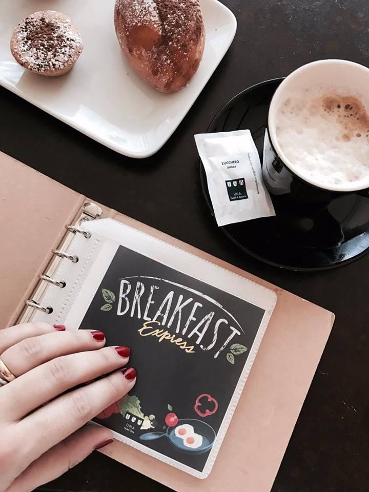 unahotel_one_siracusa_colazione