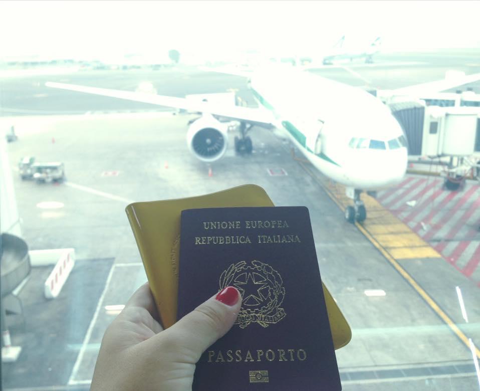 PASSAPORTO_ELETTRONICO_VIAGGIO_USA_raffaellacatania_travel