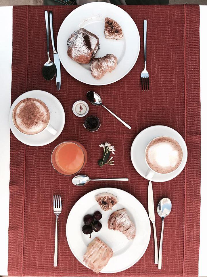 lamoresca_hotel_ragusa_colazione_raffaellacatania