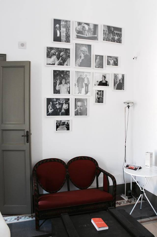 lamoresca_hotel_ragusa_salotto_foto_raffaellacatania