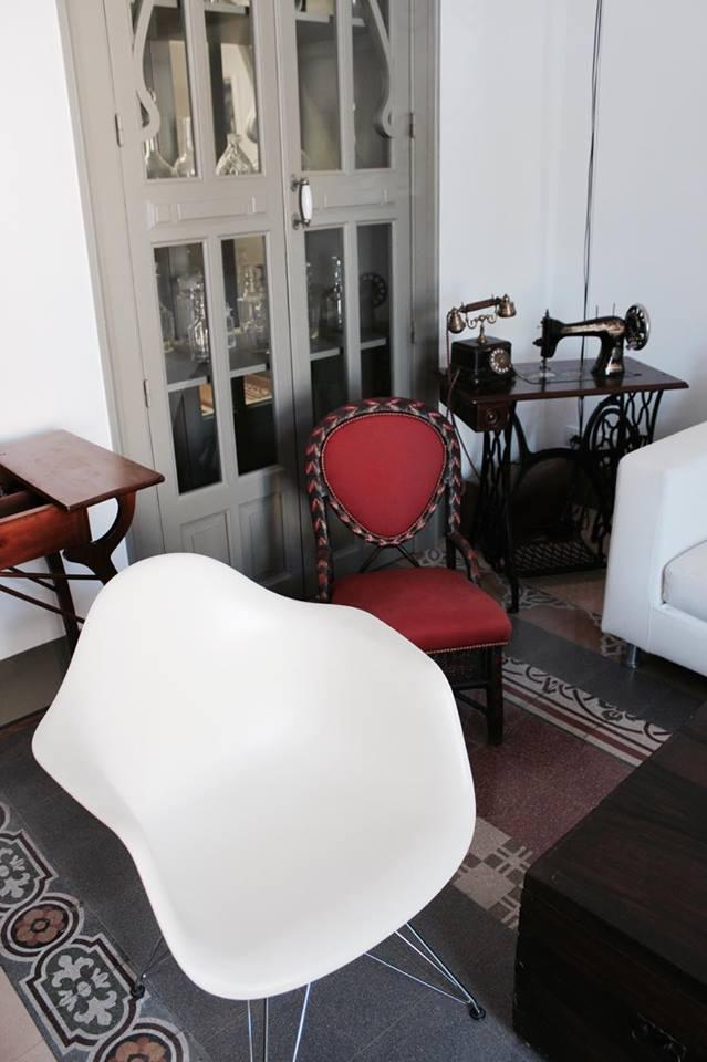 lamoresca_hotel_ragusa_salotto_raffaellacatania