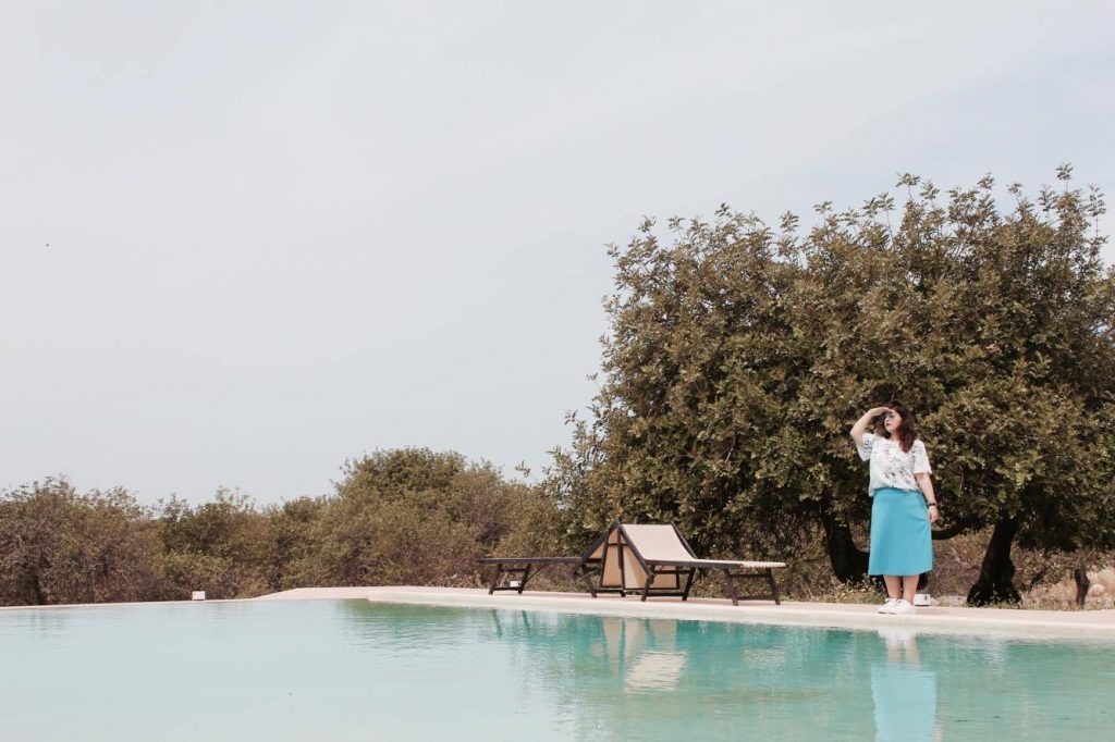lechiusediguadagna_piscina_affaellacatania_travel_blogger