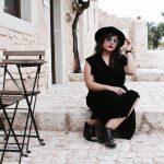 lechiusediguadagna_raffaellacatania_blog_viaggia_sicily