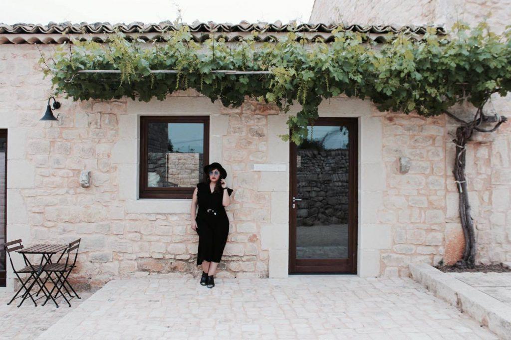 lechiusediguadagna_raffaellacatania_blogger_sicilia