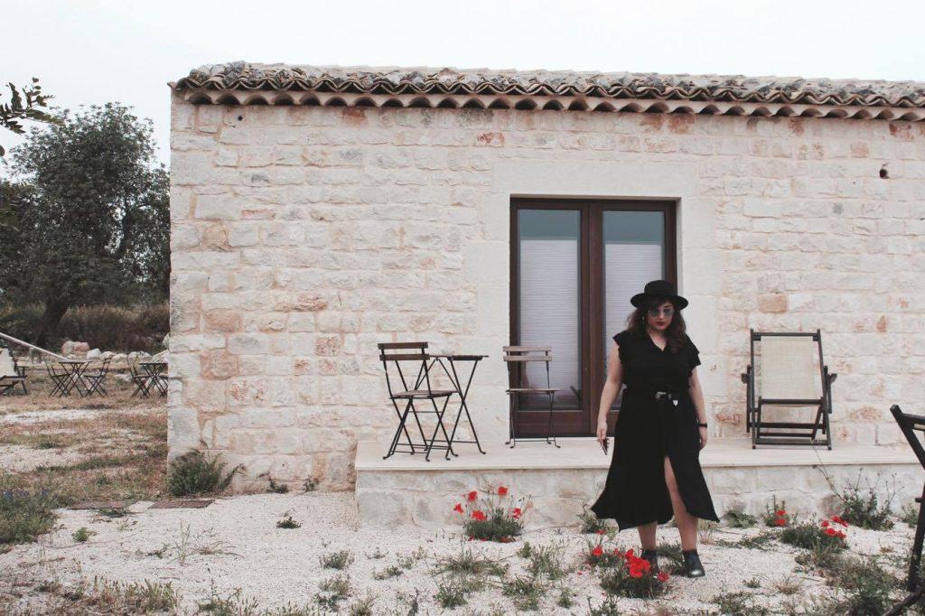 lechiusediguadagna_raffaellacatania_travel_blogger
