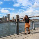 raffaella_catania_travel_blogger_viaggio