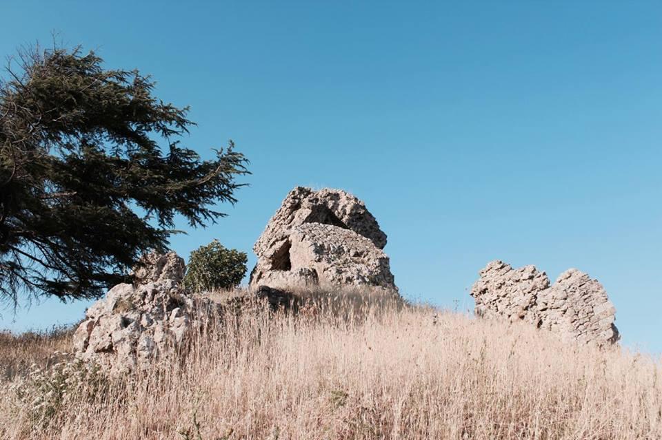 aidone_castellaccio_sicilia_travel_raffaellacatania