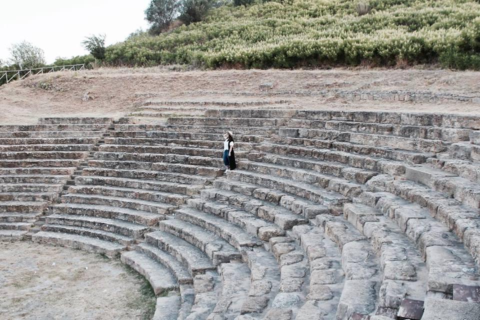 aidone_morgantina_anfiteatro_sicilia_travel_raffaellacatania