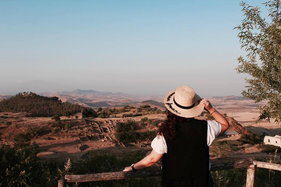 aidone_morgantina_vista_sicilia_travel_raffaellacatania