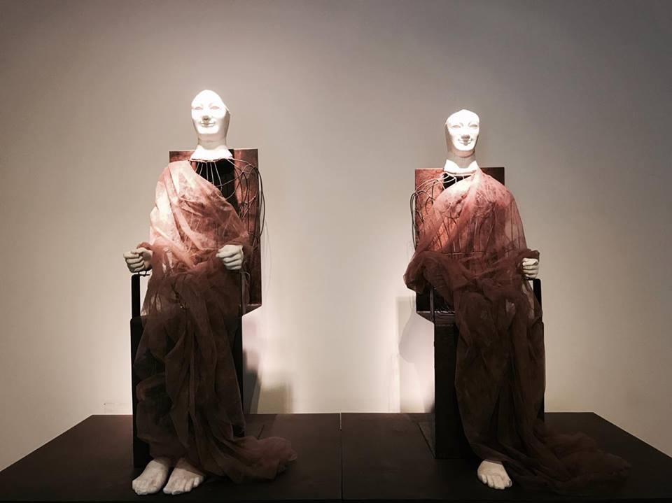 aidone_museo_acroliti_kore_archeologia_sicilia_travel