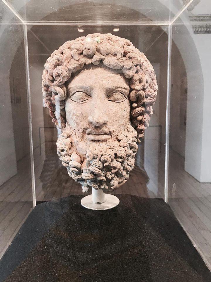 aidone_museo_ade_morgantina_archeologia_sicilia_travel