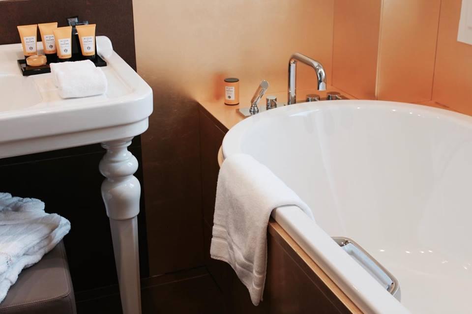 hotel_papadopoli_venezia_mgallery_bagno_suite