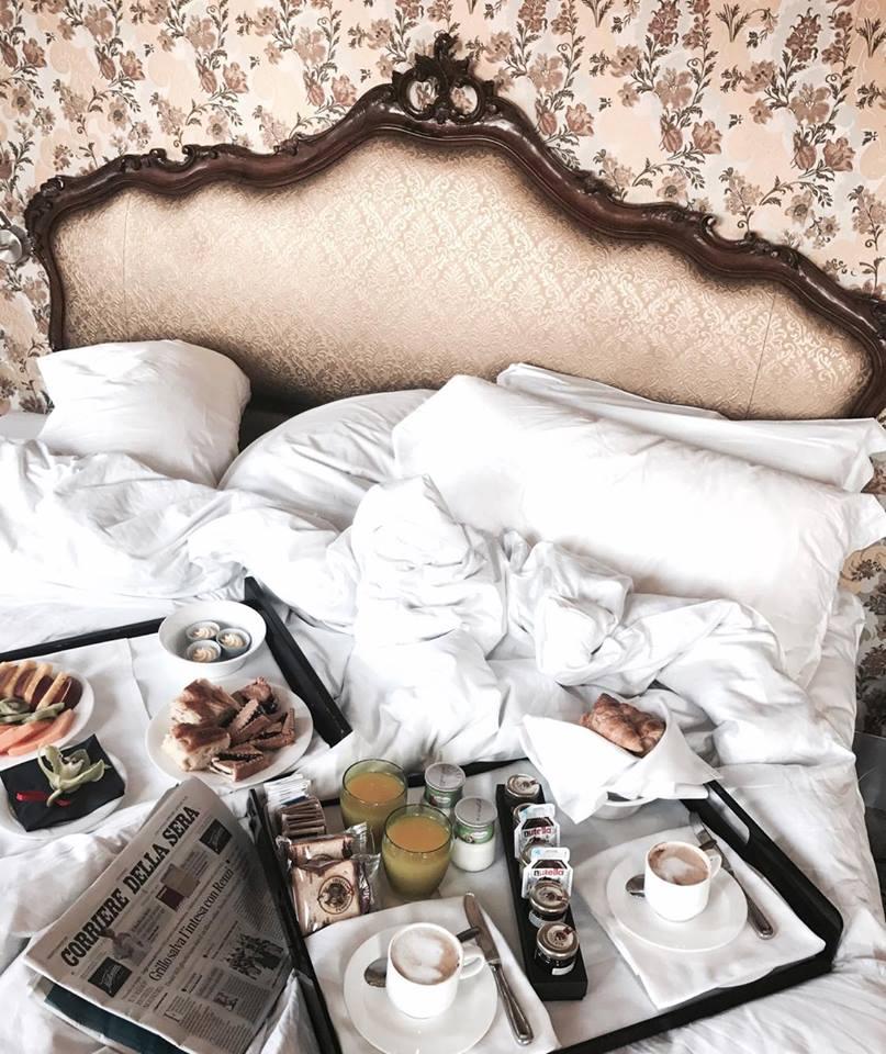 hotel_papadopoli_venezia_mgallery_colazioneincamera