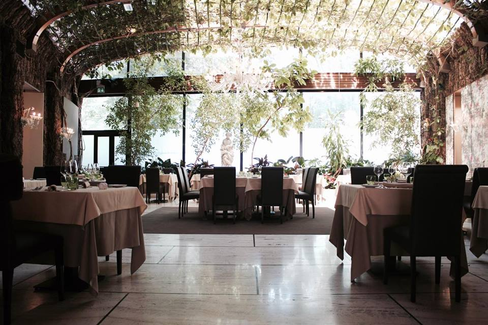 hotel_papadopoli_venezia_mgallery_giardino_inverno
