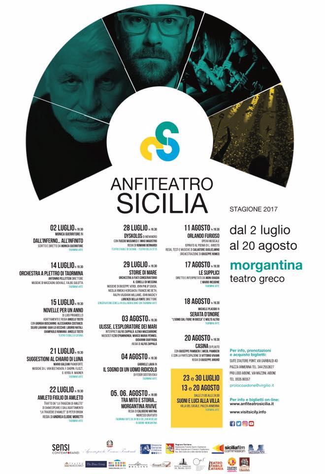 morgantina_anfiteatro_sicilia_locandina_spettaccoli